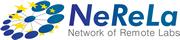 NeReLa_logo tempus project
